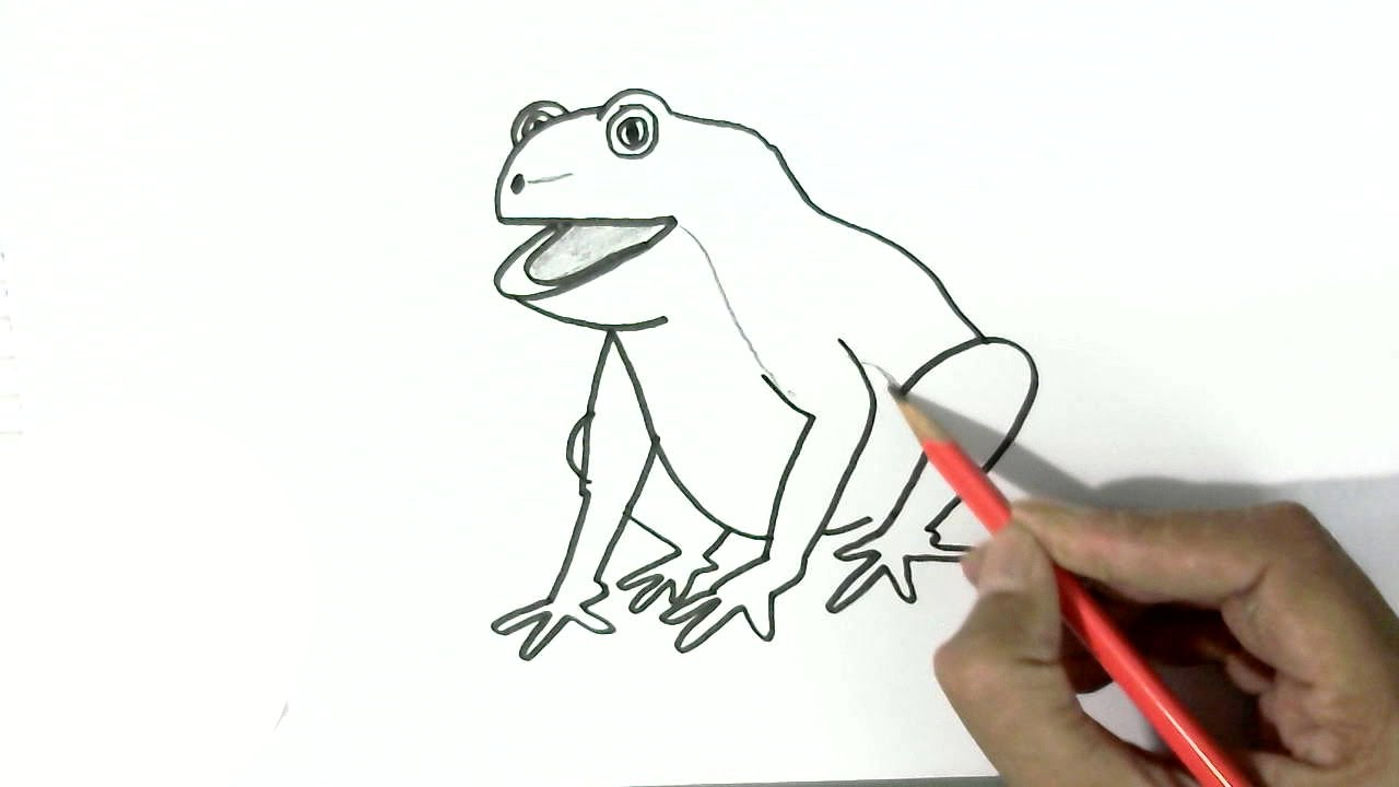 how to draw ooshies easy steps for kds