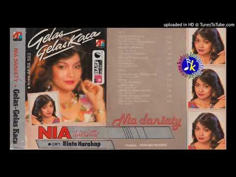 Nia Daniaty_Gelas Gelas Kaca full Album