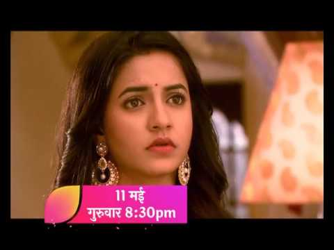 Shakti, Udaan & Shani: Mon-Fri 8PM onwards thumbnail