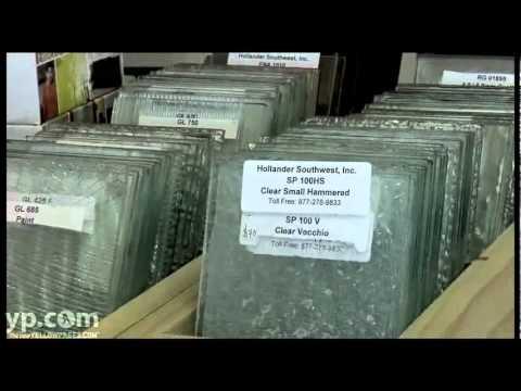 Apache Glass | Glass Repair | Mesa, AZ