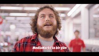 Media markt müzik aletleri
