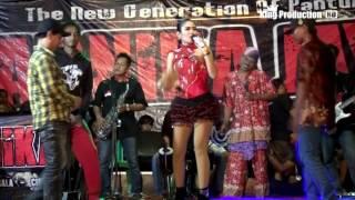 Bareng Metue -  Anik Arnika Jaya Live Prapag Kidul Losari Brebes