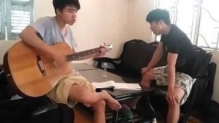 DÂNG CHÚA LỜI NGỢI CA-TVCHH 54-BY TR.TẤN VÀ D.TÂN