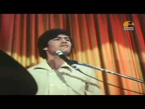 THE MONKEES - I'M A BELIEVER - 1966 Original (HQ-856X480)