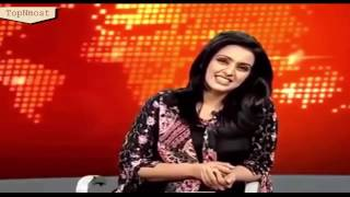 Funny hindi and urdu Pak,Indian News Fails MISTAKES   Bloopers with Behind The s