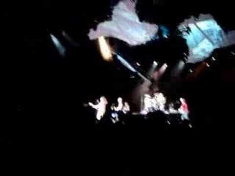 Goo Goo Dolls - January Friend / Tucked Away mp3