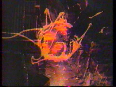 幻魔大戦(1983)宣伝番組