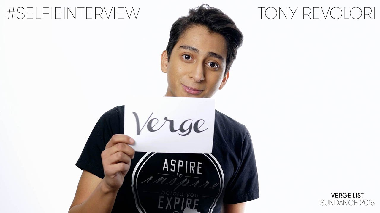tony revolori guatemalatony revolori flash thompson, tony revolori actor, tony revolori religion, tony revolori height, tony revolori instagram, tony revolori twitter, tony revolori nationality, tony revolori grand budapest hotel, tony revolori america, tony revolori bio, tony revolori wikipedia, tony revolori filmography, tony revolori ethnicity, tony revolori net worth, tony revolori dope, tony revolori imdb, tony revolori guatemala, tony revolori interview, tony revolori girlfriend, tony revolori facebook