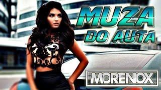 Najlepsza muza do Auta vol 6 || ✅✅BEST MIX 2018✅✅