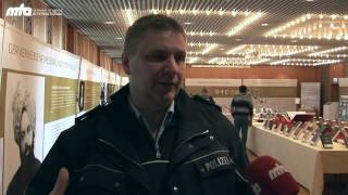 News - Tabligh Program in Siegen