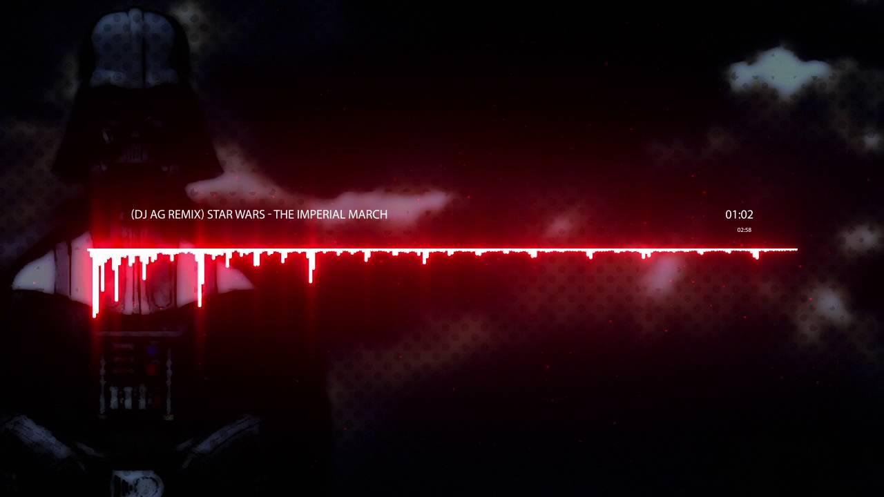 star wars darth vader theme song mp3 download