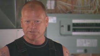 Mike Holmes approved Eaton whole home Surge protection products
