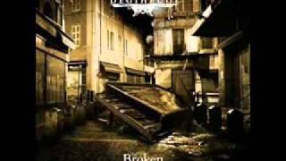 Degiheugi - Brick Tones Feat. L'Omelette