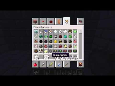 how to make fireworks in minecraft 1.8 wiki