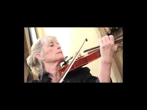 Beverly Andrews Music