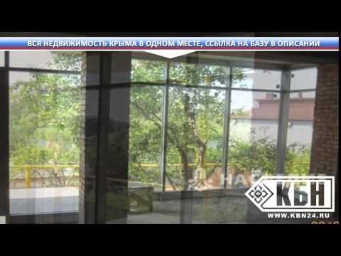 Крым & Ялта Купить квартиру с видом на море просто авито сландо .