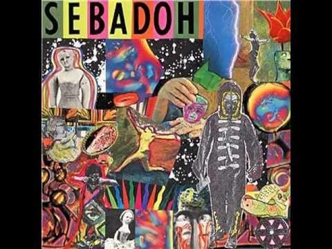 Sebadoh - Brand New Love