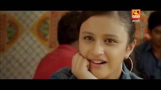 taking with meera and aparna scene in Slambook Marathi mp4