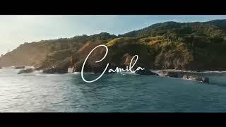 Camila - Te Confieso Teaser