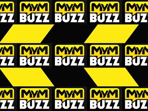 The MyMBuzz Live Stream Birmingham 12/03/17