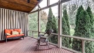 real-estate-for-sale-in-walton-kentucky---mls-449562