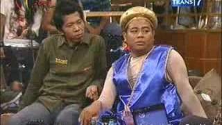 Empat Mata - Indonesia Tertawa 9