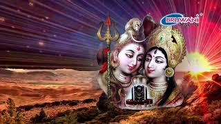 हनुमान जी का सबसे प्यारा कीर्तन | आना पवन कुमार हमारे हरि कीर्तन में | Aana Pawan Kumar