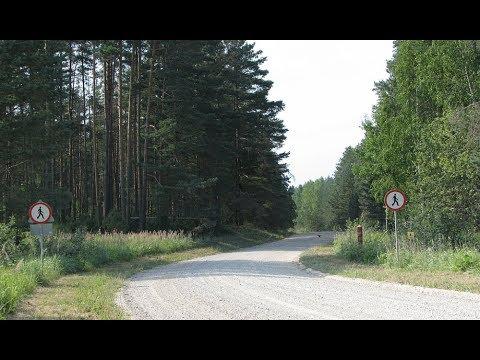Saatse Boot: A Russia-Estonia ...