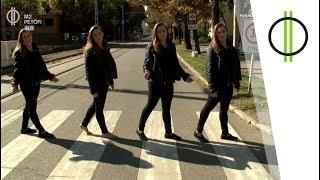 Abbey Road 50 - Beatles lázban ég Debrecen
