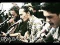 Download Mp3 lagu batak - MARDUA HOLONG part 2 (cover graziacoustic batam)