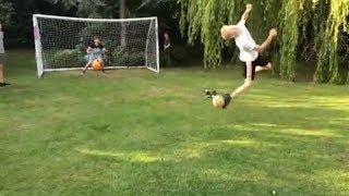 Best Flips And Tricks Picks - part 285
