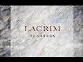 Download Lacrim - Traîtres (DOWNLOAD) (AUDIO-HQ) Nouveau 2017