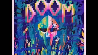 KMD FT. Jay Electronica & MF DOOM - True Lightyears