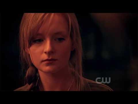 Supernatural 7x03   Amy Kills Her Motherdescargaryoutube com