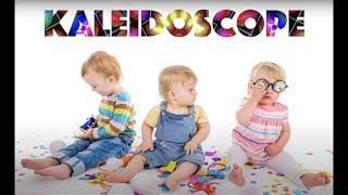 Kaleidoscope at Polka Theatre