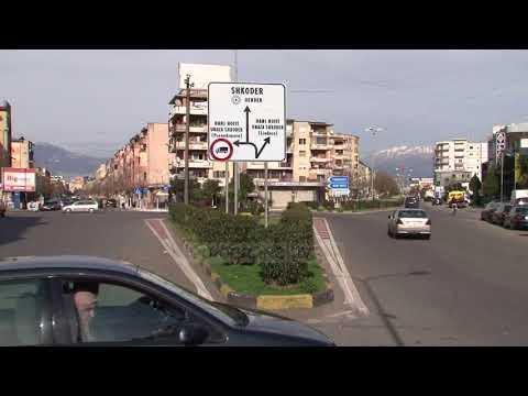Linja e klandestinëve në Shqipëri - Top Channel Albania - News - Lajme