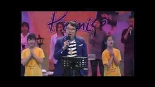 [GoodTV] 1회 2012.10.26 PK장광우전도사와 함께하는 하남교회 금요찬양실황-C3TV