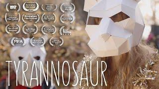 Tyrannosaur and The Secret Garden (FANTASY FILM )