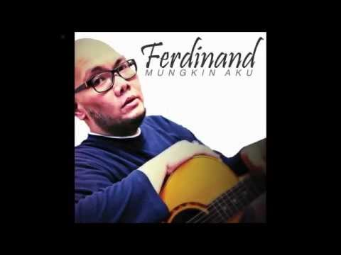 Ferdinand - Mungkin Aku (preview)