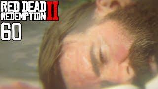 RED DEAD REDEMPTION 2 #60 🐎 Willkommen in der neuen Welt   Deutsch   PS4 HD