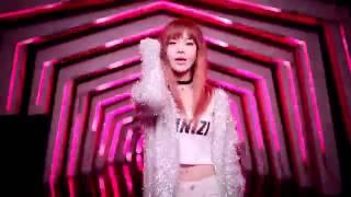 TARA - Sugar Free (MV)