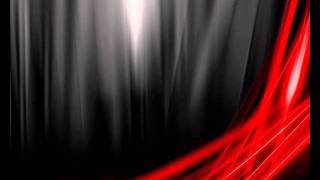 Techno Trance - Vol.1 DJ Sony