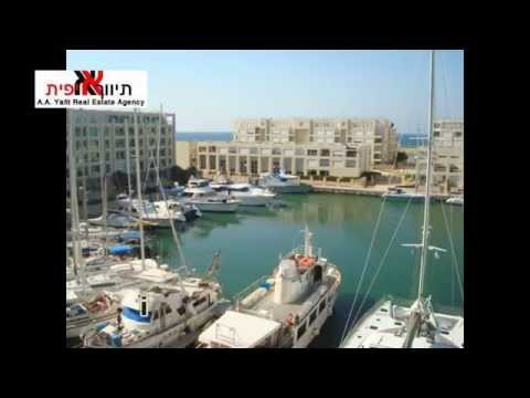 IDC Herzliya. Long / Short term rentals furnished apartments Herzliya 10 minutes by car (Israel)