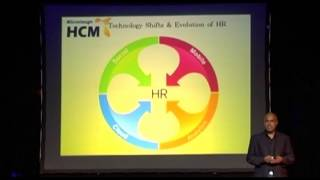 Microimage,the leader in human capital management (hcm) software solutions showcased its latest resources technology innovations at hcm connect 2013. h...
