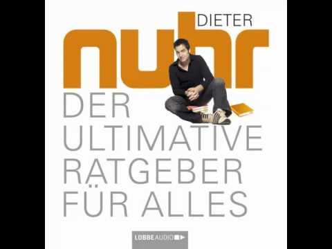 Der ultimative Ratgeber für alles YouTube Hörbuch Trailer auf Deutsch
