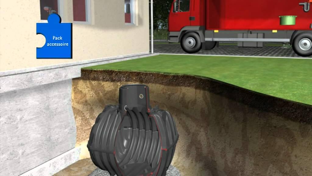 installation d un r cup rateur d eau de pluie bande transporteuse caoutchouc. Black Bedroom Furniture Sets. Home Design Ideas