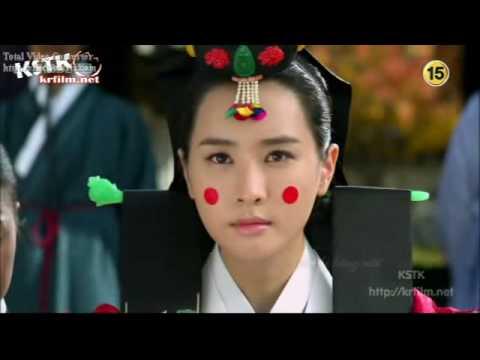 Chuno Drama OST: Stigma (Mark) by Yim Jae Beom (Viet sub )