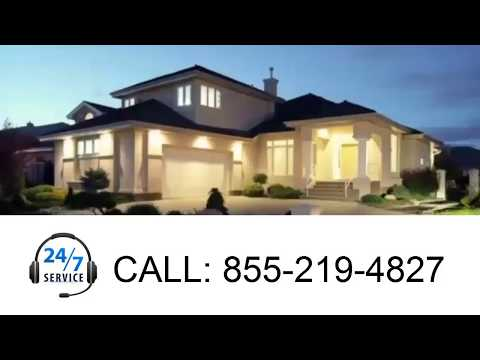 Best Local Electrician Near Me in Charlotte | Call (855) 219-4827