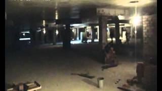 Фильм ССО ЕРМАК 2011