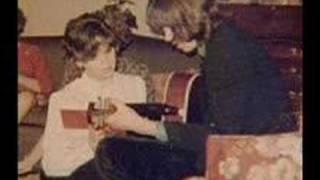 Nick Drake - Poor Mum (Performed by Molly Drake)